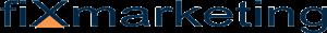 Internetpräsenz, Homepage, Firmenhomepage, Onlineshop, Wordpress Wartung, Hosting und Service